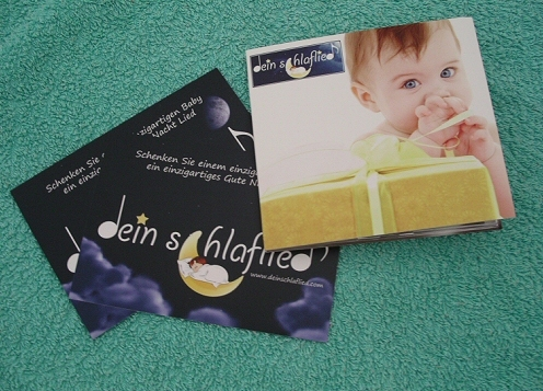 deinschlaflied27-7-12-1