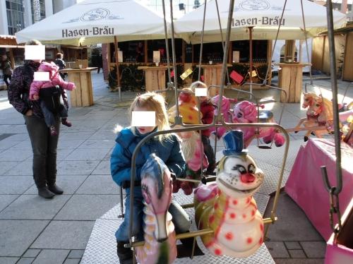 weihnachtsmarkt30-12-12-1