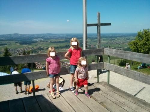buchenberg21-7-2014-2