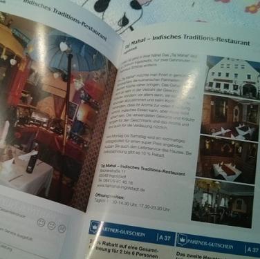 gutscheinbuch2015-5