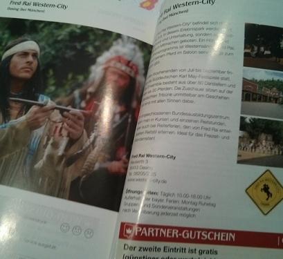 gutscheinbuch2015-3