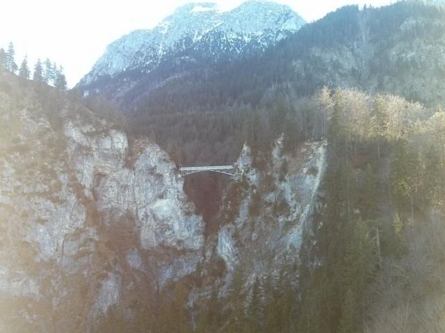 neuschwanstein29-12-2015-4.jpg